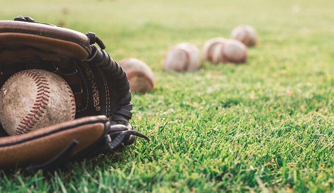 Gut vs. Data Driven Decisions in Baseball and Business