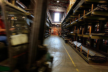 Inventory Management Techniques: The Rundown
