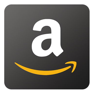 Learning from giants; Following Amazon is not a bad thing.