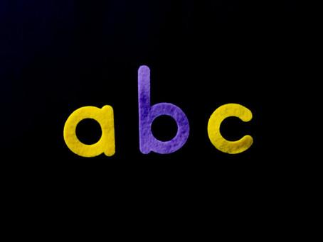 Inventory Management Technique: ABC