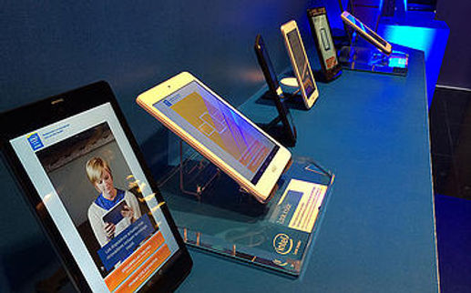Why Mobile Friendly Applications are Key for Integrators
