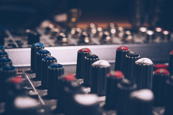 How to Make AV Projects More Profitable