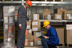 What Type of Inventory Management Software Does Your Business Need?