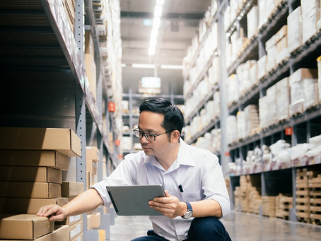 Is a New Inventory Management System a Good Idea?