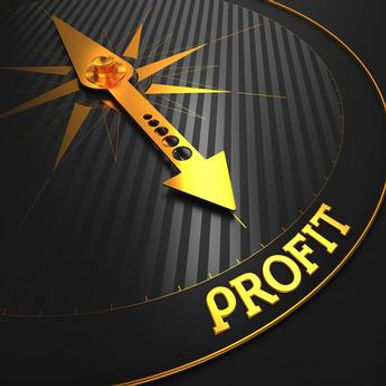 Tracking Your Progress to Profitability