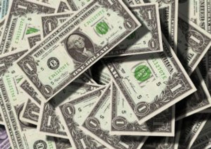 Five Ways to Improve Cash Flow with Inventory Management