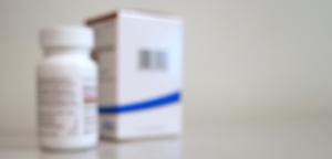 European Falsified Medicine Directive (FMD)