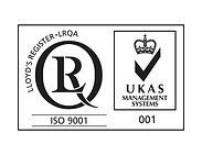 ISO9001_and_UKAS[1].jpg