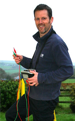 Martyn Waller Electrical Services