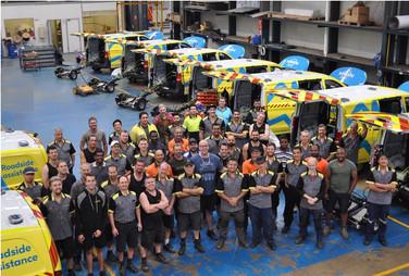 NRMA Group shot.jpg