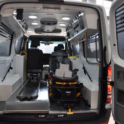 State Medical 2.jpg