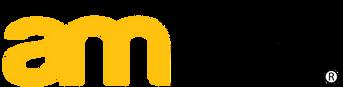 Amtek Logo No Background.png
