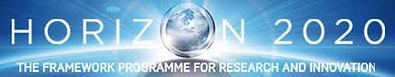 smarcoat - Horizon 2020 - European Commission