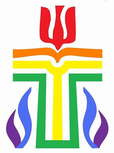 rainbow-pcusa1.jpg