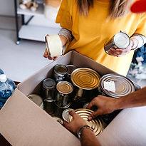 Volunteers Packing Food_edited.jpg