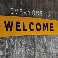 Everyone is Welcome signage_edited.jpg