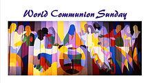 World-Communion-Sunday.jpg