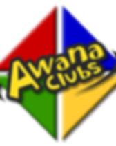 awana-logo-081b485a.jpeg