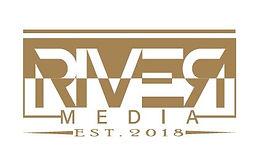 river media 1.JPG