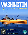 WDFW Sport Fishing Rules 2019-2020.PNG