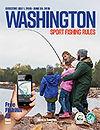 WA Sport Fishing Rules