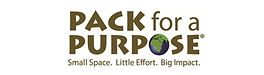 Pack for a Purpose 2.jpg