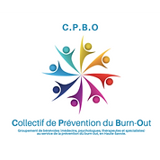 Logo CPBO transparence.png
