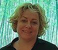 Claire Lise.JPG