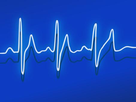 La cohérence cardiaque : une aide quotidienne à la gestion du stress