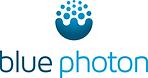 BluePhoton-Vertical-CMYK.tif