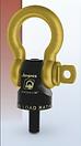 Shackle Lok Hoist Ring.tif