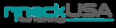 Logo_rineck_USA.png