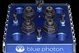 BluePhoton-GrippersFixture-Logo-2sm.png