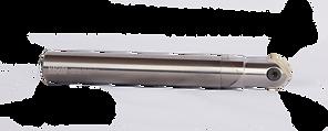 IMG_9099 SEFSC 750-600-750 Carbide Shank