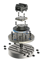 5-axis-stack-up-2-827x1200.png
