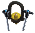 Hoist Ring & Kwik Lock.png