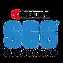 Stacked KSPT BIG SGS (002).png