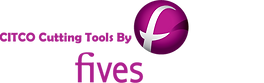 Fives Citco Logo.png