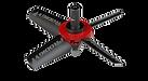 Prodigy Chip Fan - 3 No Background.png