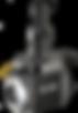 Command - Radial Live Tool-90 v2 No Back