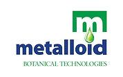 Metalloid Green Logo.jpg