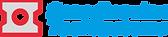 Scandinavian_logo111.png