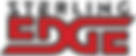 Sterling Edge Logo New.png