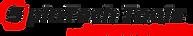 Spin TEchBlack Logo.png