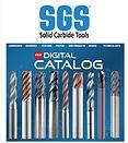 Digital Catalog Cover.jpg