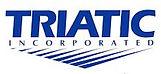triatic_logo_blue_250_x_100_1427820103__