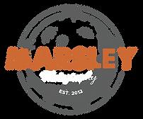 Mars Logo 2.png