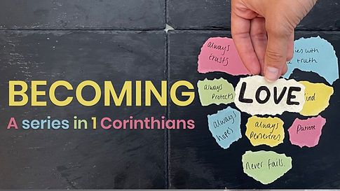 Becoming Love.jpg
