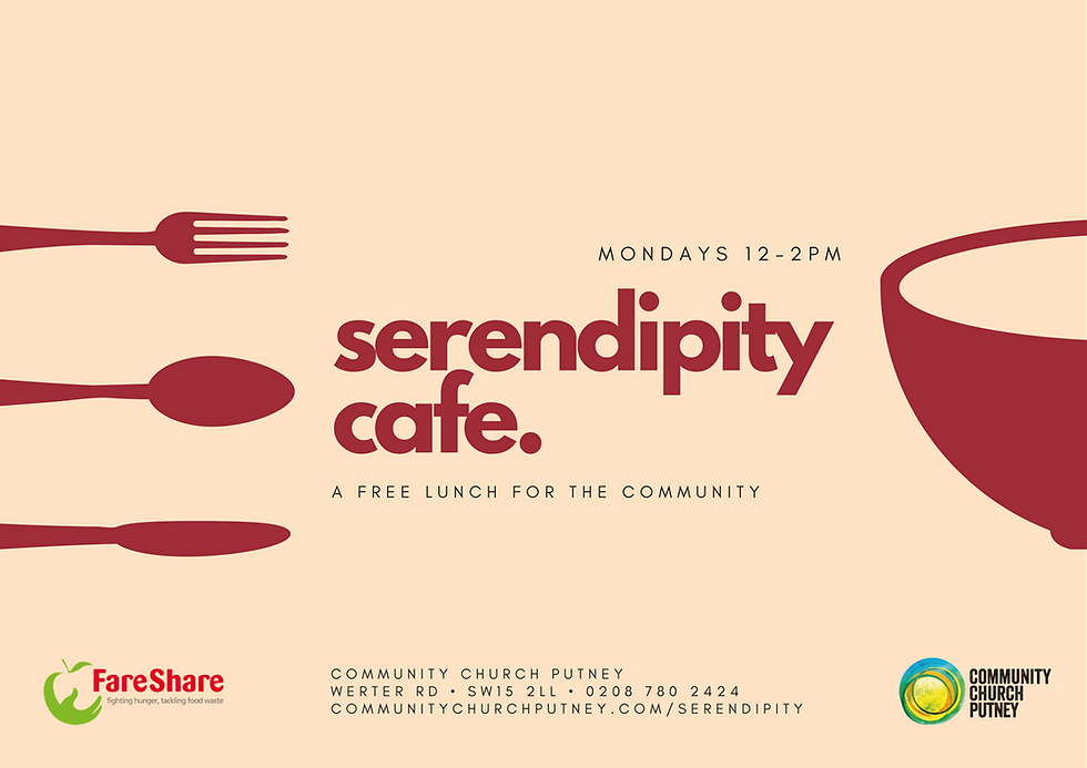 Serendipity Cafe (ver2).png