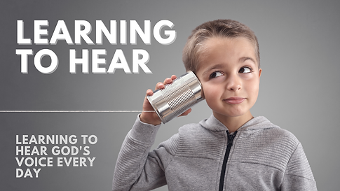 Learning to hear (main title).png